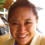 Lucinda Lai